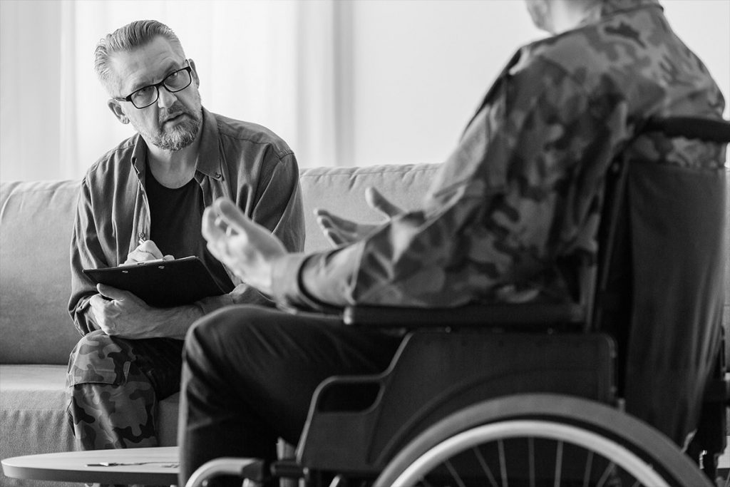 veteran-on-psychotherapy