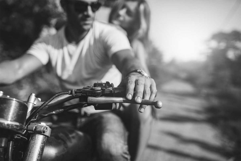 young-couple-on-motorcycle